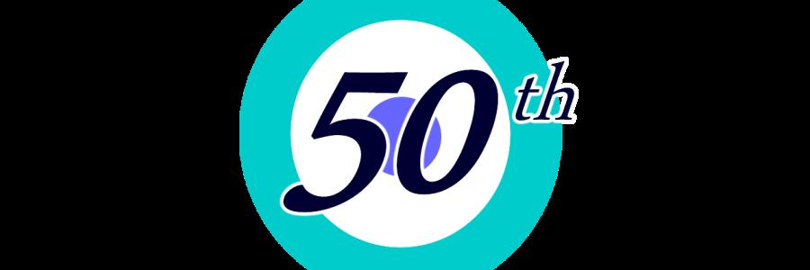 Post milestone 50