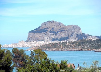 cefaly-from-distance-sicily-italy