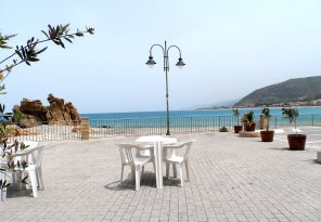 coffee-bar-bistro-by-the-sea-side-tusa-sicily-italy