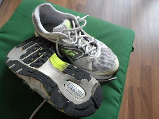 nike-running-shoes-thor