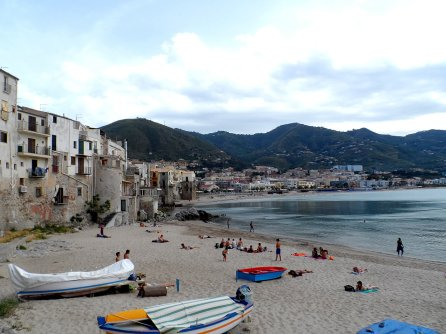 other-side-of-cefalu-sicily-italy