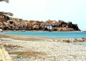 some-place-along-coastal-way-sicily-italy