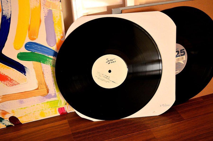 John Peel sessions on BBC Radio 1