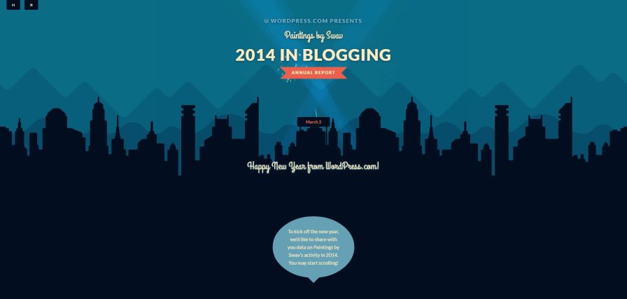 the-year-of-blogging-at-wordpressdotcom-by-swav-2014-1