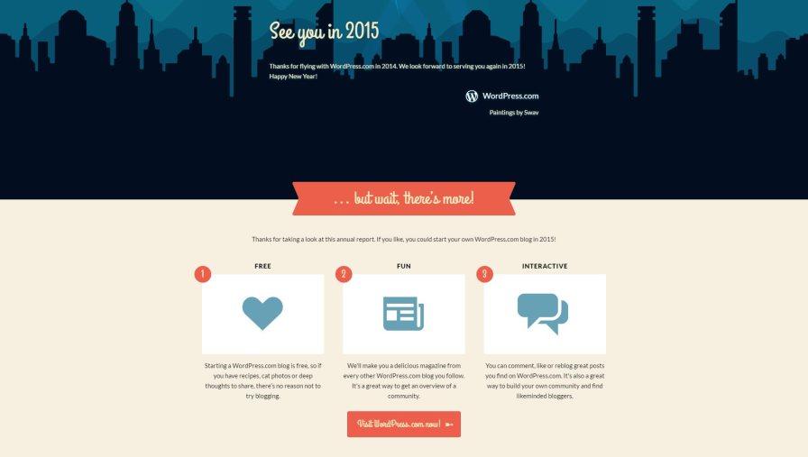 the-year-of-blogging-at-wordpressdotcom-by-swav-2014-5