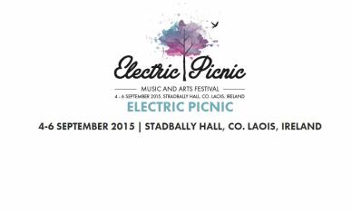 electric-picnic-2015