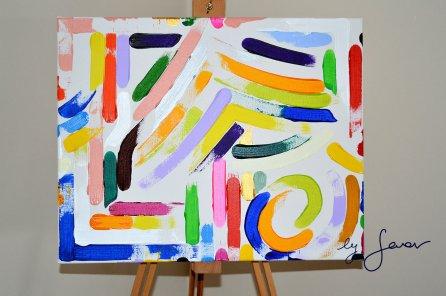 Prostota_zdarzen_abstract_No_73_by_Swav