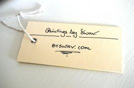 DSC_0649_business_card